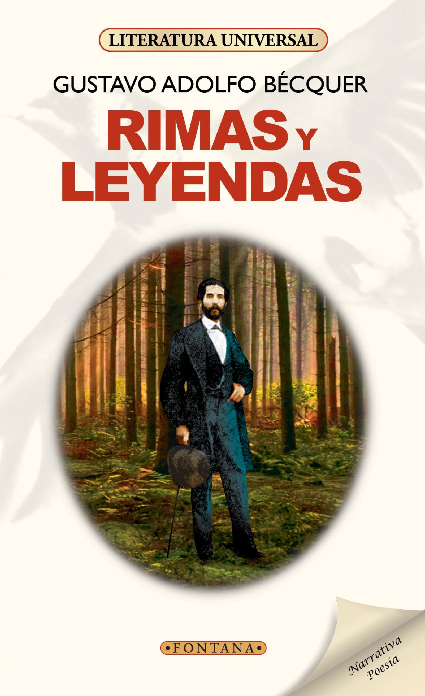 Leyendas Edición De Francisco López Estrada Y Mª Teresa López