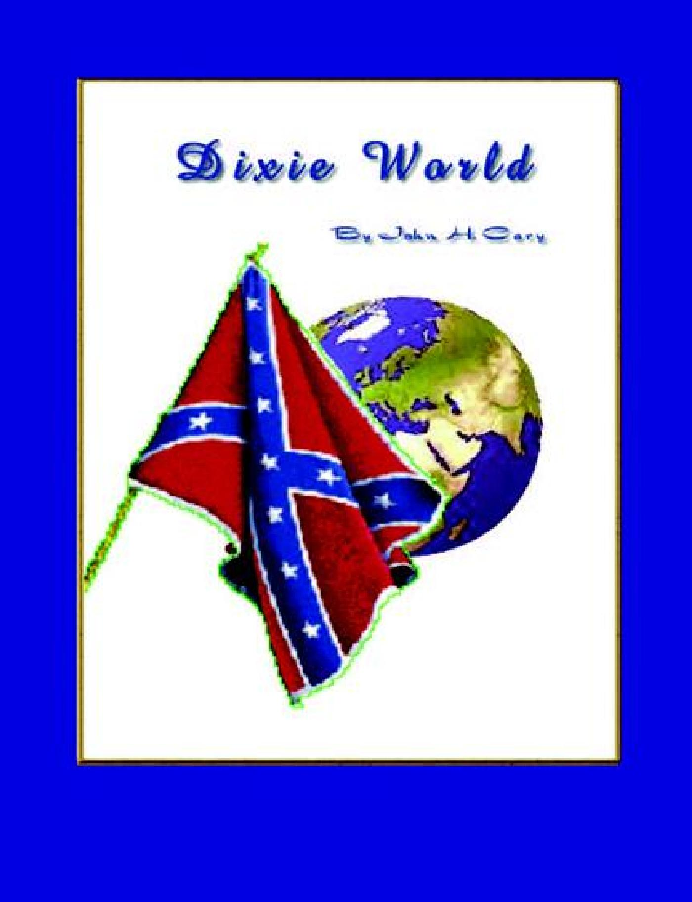 DIXIE WORLD