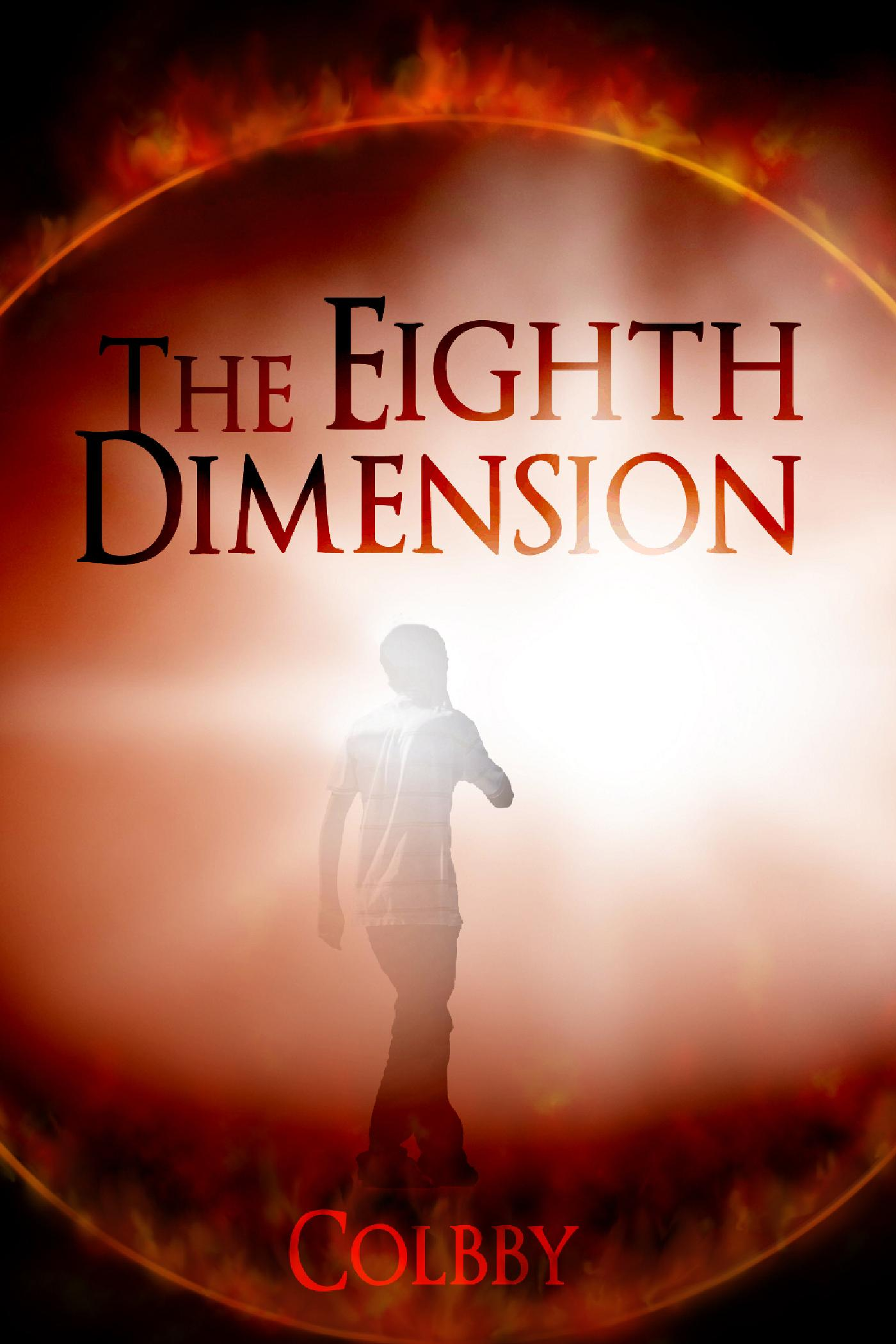 THE EIGHTH DIMENSION